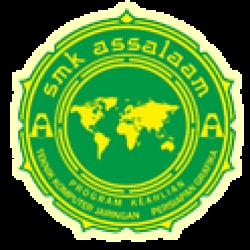 SMK ASSALAAM SUKOHARJO